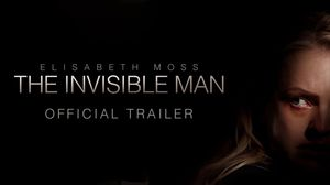 The Invisible Man - Opens February 28, 2020