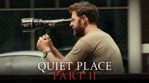 A Quiet Place II - 'Questions Answered' Featurette