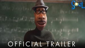 'Soul' trailer
