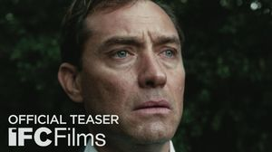 'The Nest' trailer - Jude Law and Carrie Coon