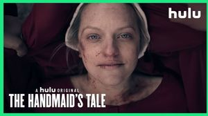 'The Handmaid's Tale' Season 4 Teaser (returns 2021)