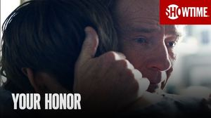 'Your Honor' Series Teaser with Bryan Cranston (Showtime)