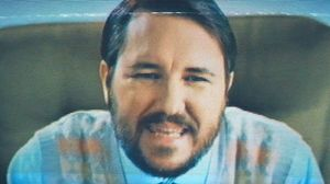 'Rent-A-Pal' trailer, horror with Wil Wheaton (September 11)