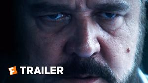 New trailer for road rage movie 'Unhinged' with Russell Crow