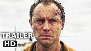 'The Third Day' trailer with Jude Law (HBO, September 14)