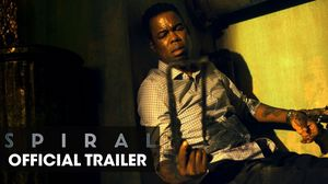 'Spiral: From the Book of Saw' trailer