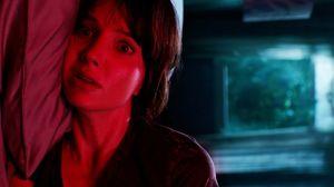 'Malignant' Trailer