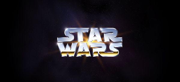 Composer Alexandre Desplat Will Score 'Star Wars' Spinoff 'Rogue One'
