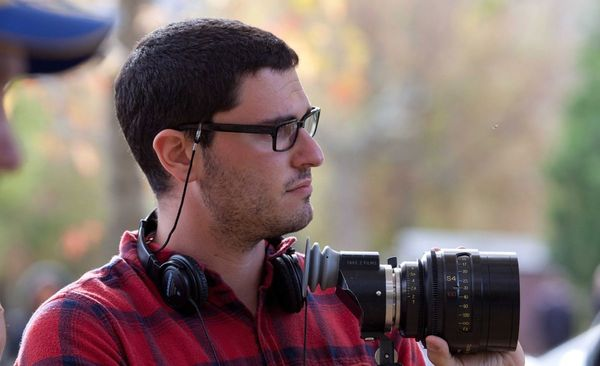 Josh Trank Breaks His Silence on Why He Left 'Star Wars' Anthology Film