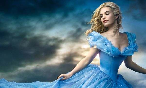 Edgar Wright's 'Baby Driver' Casts Cinderella Star; New Plot Details Revealed