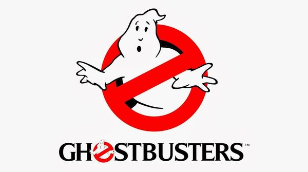 Ghostbusters Animated Film Gets a Director