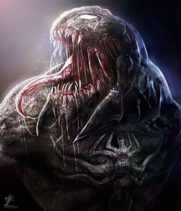 Venom Spin off,  finds its director