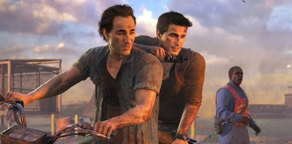 Joe Carnahan to Write the Script for Sony's 'Uncharted' Film