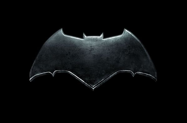 'The Batman' on Track for Spring 2017 Shoot