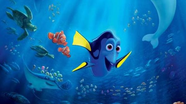 What Films Helped Disney Have A Historic Box Office Year?
