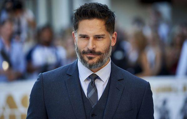 'The Batman' Villain Joe Manganiello Gives New, Promising Details on Affleck's Film
