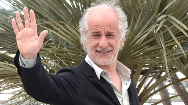 Matteo Garrone to Direct New Adaptation of 'Pinocchio'
