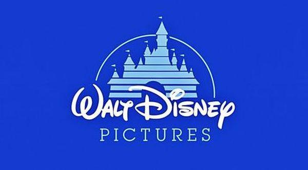 10 Films You Forgot Disney Were Making