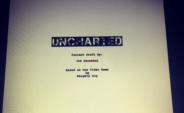 Joe Carnahan Talks Action Sequences and R-Rating for his 'Uncharted' Script