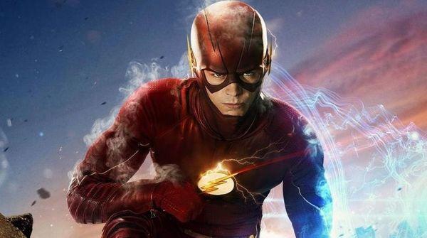 'The Flash' Season 4 Villain Revealed