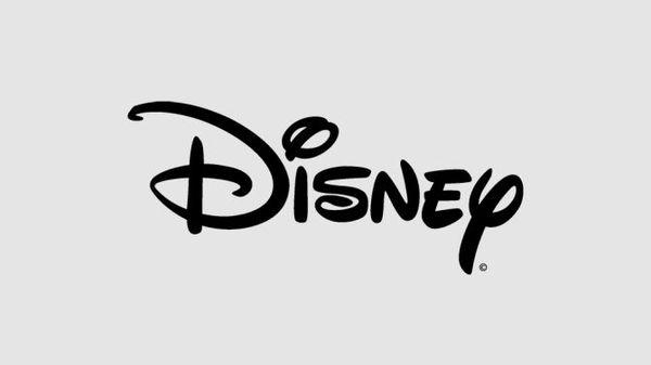 Disney's 2017 Box Office Breakdown