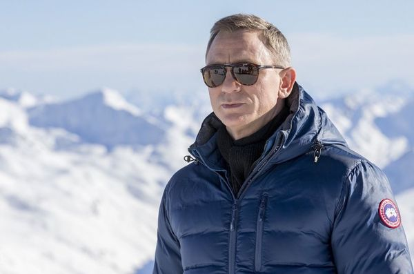 """'Bond 25': Christoph Waltz confirms something """"new""""; What does MGM & Annapurna's joint deal mean for Christopher Nolan?"""