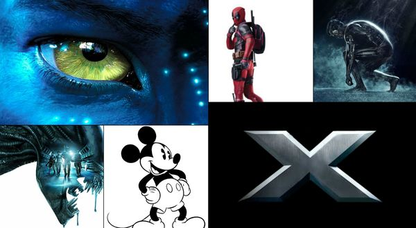 Disney's acquisition of 21st Century Fox will not change your filmgoing experience or will it?
