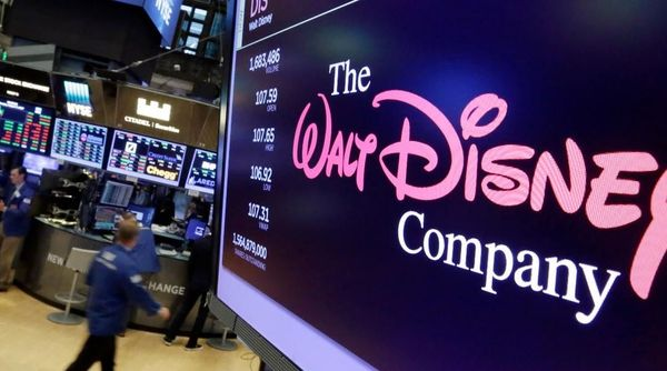 Disney Reveals More Details About Their Streaming Service