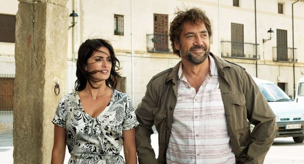 TIFF18 Preview: European Cinema