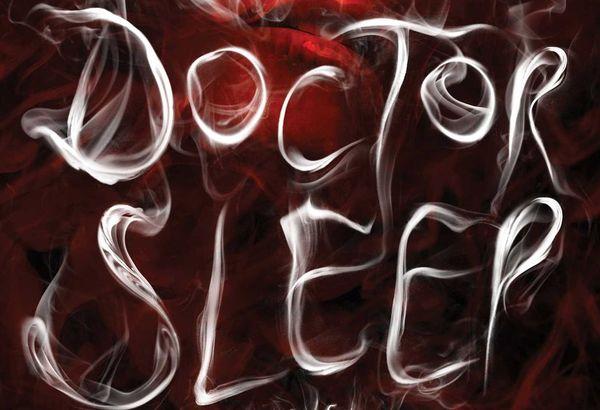 Warner Bros. moves 'DOCTOR SLEEP' to November 2019