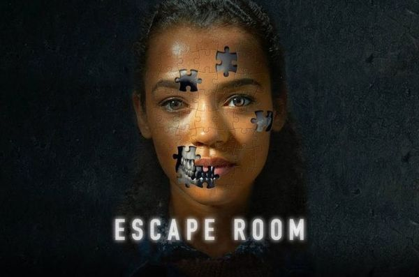 'Escape Room' Review