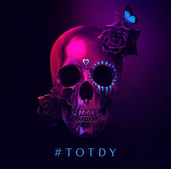 Official Trailer for Nicolas Winding Refn's Amazon Series 'Too Old To Die Young'