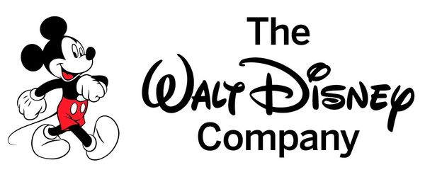 New 'Star Wars' trilogy, 'Avatar', 'Indiana Jones 5' among Disney's revamped theatrical release schedule