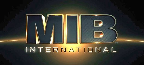 'Men in Black International' Review