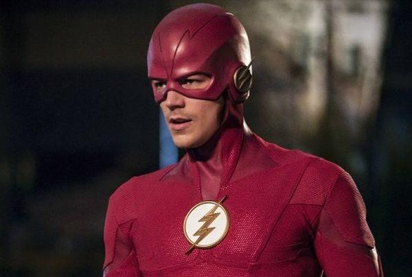 'The Flash' Season Six New Big Bad Revealed