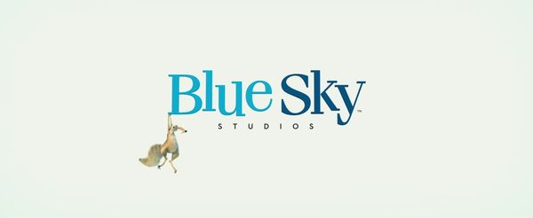 Fox Animation Co-President Andrea Miloro Is Stepping Down, Disney Is Assessing Fox's Blue Sky Studios