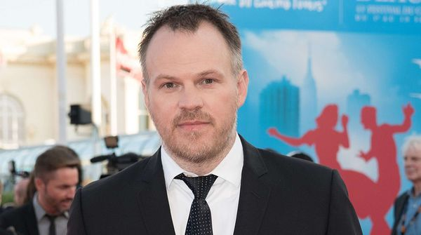 'The Amazing Spider-Man' Director Marc Webb Signs Multi-Year, Overall Deal with ABC Studios
