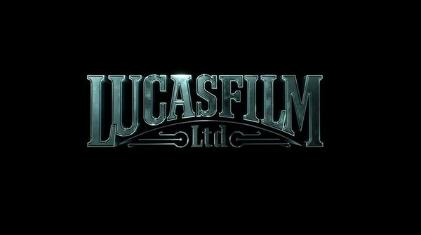 Lucasfilm Reveals More About Disney+ Offerings