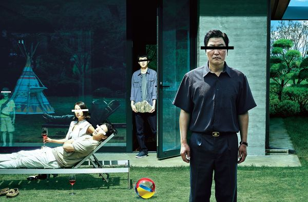 TIFF 2019 Preview: Asian Cinema