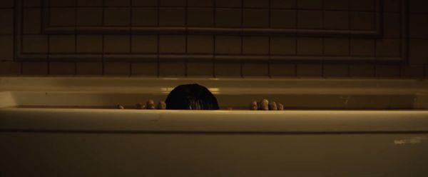 Sony's 'Grudge' vignette features the return of a familiar curse