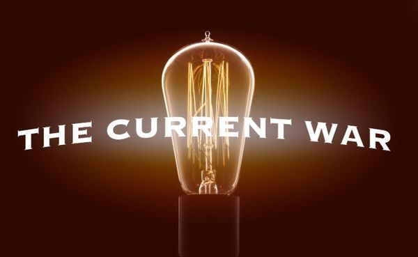 'The Current War' Review