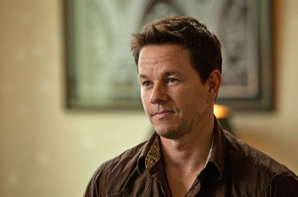 Mark Wahlberg joins Tom Holland in Sony's 'UNCHARTED' movie