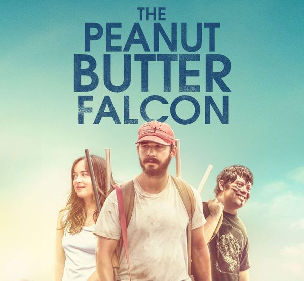 'The Peanut Butter Falcon' Review: A Rare and Needed Social Commentary