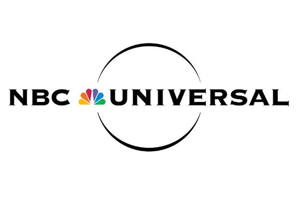NBCUniversal Wrecks The Theatrical Window, Will Shift Current Movies on Demand